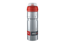 Elite Thermal-Trinkflasche Deboyo